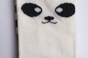 kniekousen panda