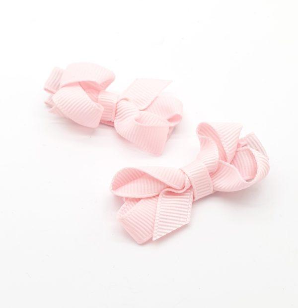 haar knipjes pink lady