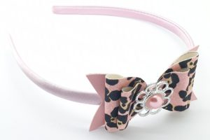 pink panter diadeem 2